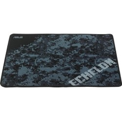 ASUS  ALFOMBRILLA  ECHELON  PAD  GAMING  FABRIC  MOUSE  PAD