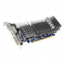 ASUS  EN210  SILENT/DI/1GD3  NVIDIA  GeForce  210  1GB  tarjeta  gr