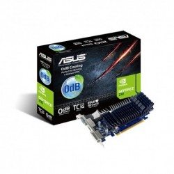 ASUS  210-SL-TC1GD3-L  NVIDIA  GeForce  G210  1GB