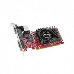 ASUS  R7240-2GD3-L  AMD  Radeon  R7  240  2GB