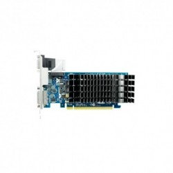 ASUS  210-SL-1GD3-BRK  NVIDIA  GeForce  210  1GB
