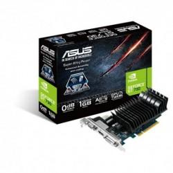 ASUS  90YV06P1-M0NA00  NVIDIA  GeForce  GT  730  1GB  tarjeta  gr