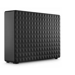 Seagate  Archive  HDD  STEB5000200  disco  duro  externo