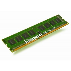 Kingston  Technology  System  Specific  Memory  8GB  DDR3  1333MHz  Module