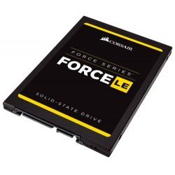 CORSAIR  SSD  2.5  480GB  SATA3  FORCE  LE  SERIES