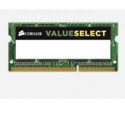 Corsair  8GB  DDR3-1600  8GB  DDR3  1600MHz  m