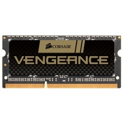 Corsair  8GB  DDR3