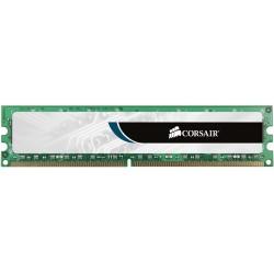 Corsair  1GB  DDR,  400MHz  1GB  DDR  400MHz  m