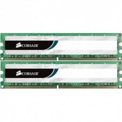 Corsair  8GB  DDR3  1333MHz  8GB  DDR3  1333MHz  m