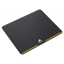 Corsair  Alfombrilla  MM200  Small  Gaming