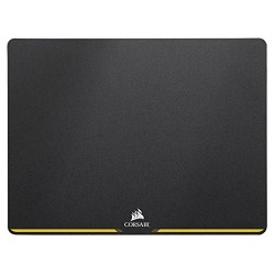 Corsair  Alfombrilla  MM400  Medium  Gaming