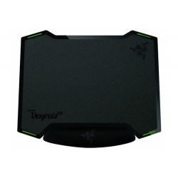 ALFOMBRILLA  RAZER  VESPULA  DUAL  SIDED  GAMING