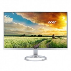 MONITOR  ACER  27  H277HSMIDX