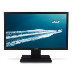 Acer  Monitor  V226HQL  (UM.WV6EE.009)