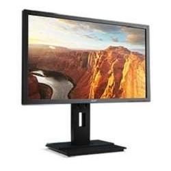 Acer  Monitor  B246HL  (UM.FB6EE.009)