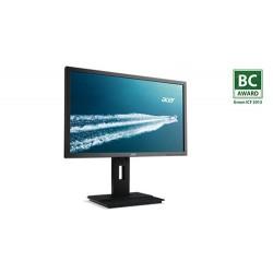 Acer  V6  V176Lbmd  17  Negro  HD  ready