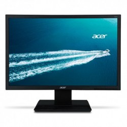 Acer  Essential  196LBMD  19  Black