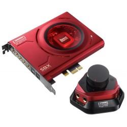 Creative  Labs  Sound  Blaster  Zx