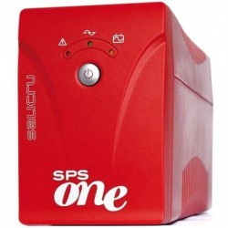 Salicru  SPS.700.ONE