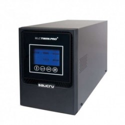 Salicru  SLC-1000  TWIN  PRO