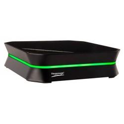 Hauppauge  HD  PVR2  Gaming  Edition  Grabadora  HD  Xbox®360  o  PS3®