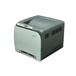 Impresora  Ricoh  SPC240DN  Laser/Color
