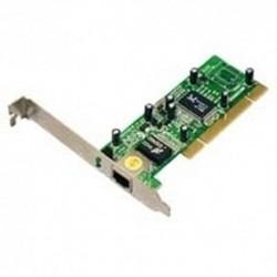EMINENT  TARJETA  RED  100/1000  GIGABIT  PCI