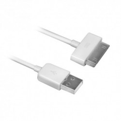Ewent  EW9903  cable  USB