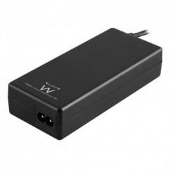 Ewent  EW3966  adaptador  e  inversor  de  corriente