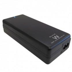 Ewent  EW3967  adaptador  e  inversor  de  corriente