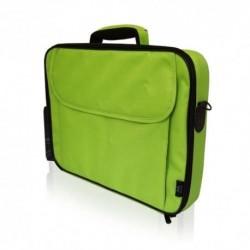 Ewent  EW2506  maletines  para  port