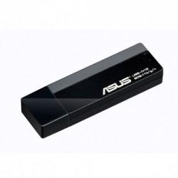 ASUS  USB-N13  adaptador  y  tarjeta  de  red