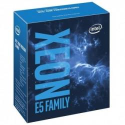Intel  XEON  E5-2650V4  2.20GHZ