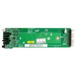 Intel  Panel  De  Control  911682