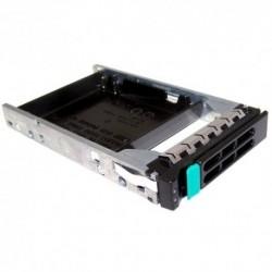 Intel  Servidor  Repuesto  FXX25HDDCAR  (SR1550)