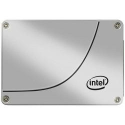 Intel  DC  S3610  200GB
