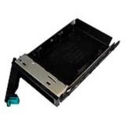 Intel  FXX35HSADPB  accesorio  de  bastidor