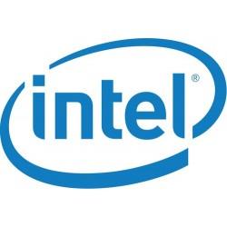 Intel  AUPCWPBTP  accesorio  de  bastidor