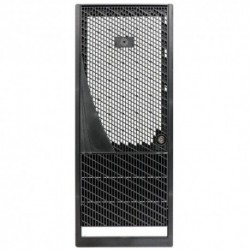 Intel  Bezel  spare  for  P4000  server  chassis  with  Hot  Swap
