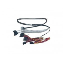 Intel  Kit  cables  A2UCBLSSD