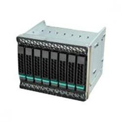 Intel  FUP8X25S3HSDK  accesorio  de  bastidor