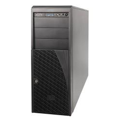 Intel  P4304XXMUXX  carcasa  de  ordenador