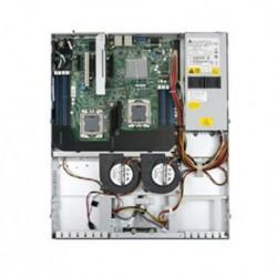 Intel  Sistema  Servidor  SR1630BCR