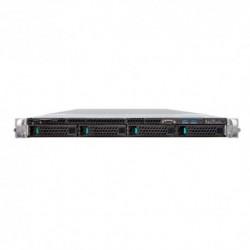Intel  Server  System  R1304WT2GSR  943892