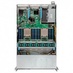 Intel  Server  System  R2208WT2YSR  943827