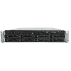 Intel  Server  System  R2308WTTYSR  943829