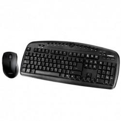 B-Move  BM-TC01  teclado