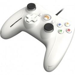 Gamepad  Thrustmaster  GP  XID  Gamepad  -  PC