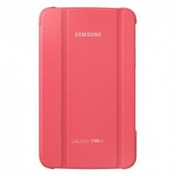 Samsung  EF-BT210B