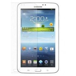 Samsung  ET-FT210CTEGWW  protector  de  pantalla